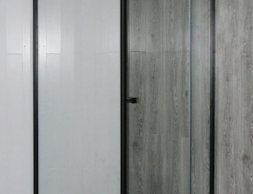 shower door 7305